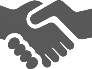 handshake1-grey